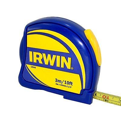 Trena Irwin